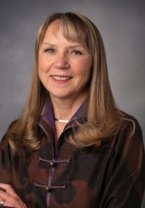 Dr. Bonnie Westra