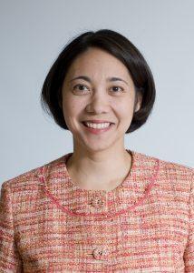 Lecia V. Sequist, MD, MPH, Harvard Medical School