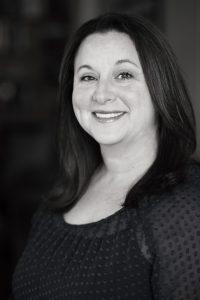 Joanna Morales, Triage Cancer