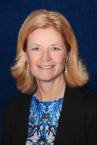 Julie Komanetsky
