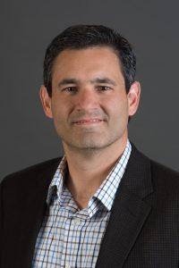 Dr. Sammy Saab